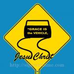 1804A_Gods_Grace_Drives_His_Mercy_700x700