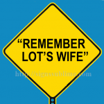 1814A_Remember_Lots_Wife_700x700