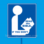 1163A_If_You_Dont_Read_the_Bible_700x700