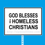 1630A_Christian_Homeless_Blessed_700x700