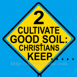 1742A_To_Cultivate_Good_Soil_700x700