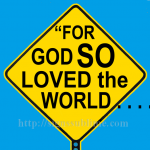 1852A_For_God_SO_Loved_the_World_700x700