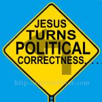 1853A_Jesus_Turns_700x700