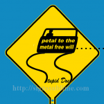 1855A_Petal_to_the_Metal_Free_Will_700x700
