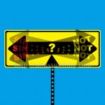 1859A_Sin_Not_700x700