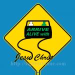 1865A_Arrive_Alive_700x700