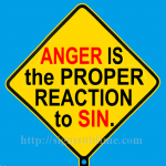 1866A_Anger_and_Sin_700x700