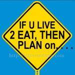 1893A_Dont_Live_to_Eat_700x700