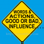 1908A_Words_and_Actions_700x700