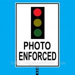 1915A_Stop_Sinning_Enforced_700x700