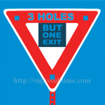 1935A_Three_Holes_But_One_Exit_700x700