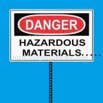 1948A_Hazardous_Materials_700x700