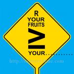 1969A_Fruits_Greater_Than_Your_Reprntence_700x700