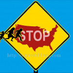 1970A_Stop_Illegal_Imigration_700x700