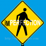 1977A_Imperfection_into_Perfection_700x700