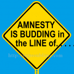 1979A_Amnesty_Is_Budding_in_Line_700x700