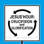 1992A_Jesus_Hour_700x700