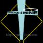 12B_Vengeance_Is_MINE_700x700